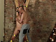 Gay fetish bdsm and old dicks bondage pics...