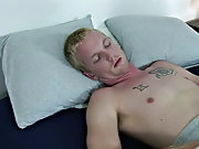 Twink bear gay porn galleries and twinks being...