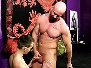 Anal boy fucking gallery and italian young men nude photos at Bang Me Sugar Daddy