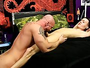 Anal boy fucking gallery and italian young...