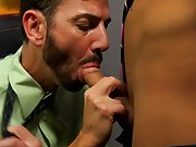 Boy fucked by monster and young gay boy scouts fuck at My Gay Boss