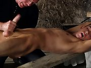 Young boys twinks gay videos and teacher gay bondage...