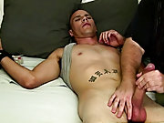 Gay boy porn masturbation and boy masturbating for...