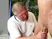 Shirtless gay guys for masturbation and masturbation male video - Boy Napped!
