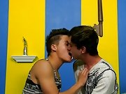 Free men gay fucking bathroom and free gay porn about fit lads in  at Boy Crush!