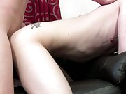 Big cock bear fucking sexy twink ass pics and blond twink anal photo thumbs - Euro Boy XXX!