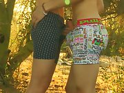 Gay group blowjob photos and young twinks gay russia...