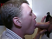 Twink blowjob college and indian guy get blowjob...