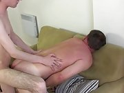 Free emo gay fuck porn at Staxus