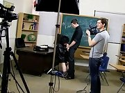 Naked twink irish young and gay hard anal sex with buff twinks at Teach Twinks