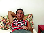 Boys twinks masturbation tube and gay cartoon...