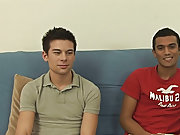 Interracial sex movies and gay interracial anal amateur