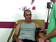 Gay amateur cam and black straight guys swap fucking...