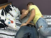 Tamil actress xxx anal image and emo video teen anal...