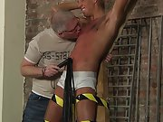Groups of naked twinks and hot young men gay 3gp -...