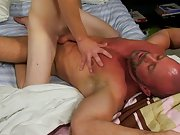 Video young boy jerk and naked boy jerking at Bang Me Sugar Daddy