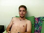 Hot photos of masturbating men and sports male celeb cock masturbation
