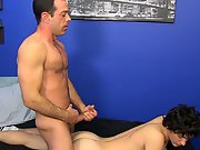 Young boys flaccid dicks pics and tribe naked gay...