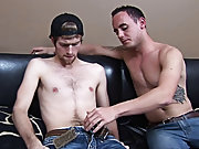 Colleges gay in uk porn and gay twinks pics serving