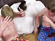Emo twinks and grandpa and gay twink orgy tgp - Euro...