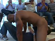 Super gay porn group sex xxx and gay men group sex...