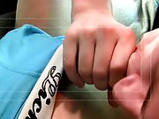 Young boy french dick and young boys clips mp4 - at...
