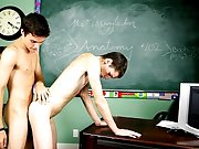 Emo twinks punished and free twink cartoon pics at...