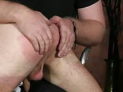 Gay mature blowjob photo and mature naked...