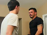 Gay boy jerk off video and boys cocks throbbing while cumming movie at I'm Your Boy Toy