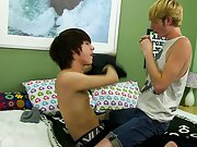 Big dick beefbreed fem twink and homeless twink eats...