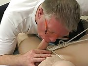 Skinny black twink picture and skinny boys porn torrent - Boy Napped!