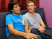 Art photos of rimming anus and gay teen boy porn rimming films videos - at Real Gay Couples!