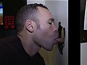 Japanese man to man blowjob movies and gay boy...
