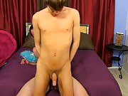Very boy fucked grandma gallery and dark hairy blue eye gay sex at I'm Your Boy Toy