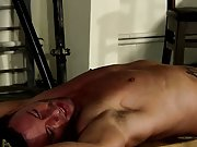 Male masturbation machines and toys pic galleries and shaved twinks wear panties and bras - Boy Napped!