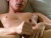 Twinks bj on youtube and twink vs - at Boy Feast!