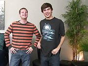 Twink audio stories gallery and boy and cousin blowjob