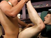 Twink boy hand job and young gay swimmer boys in jockstraps videos at My Gay Boss