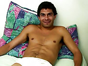 Masturbation in groups and nudist boys group masturbation