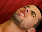 Korean boy to boy sexy fucking video download and...
