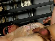 Uncut old jerking and twink young boy gets dick jacked off - Boy Napped!