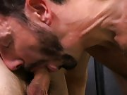 Sex gay video fucking pictures pix boys and old fat...