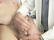 Teens cumshots cute gallery and a lot cumshot gay