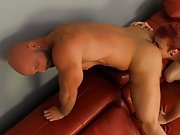 Gay bear muscle sex and muscle men gay at I'm...