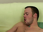 Young black boy giving blowjob black porn and men passed out blowjob at Straight Rent Boys