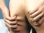 Photos of naked twinks with shaved cock and balls and solo long asian dick pics at Boy Crush!