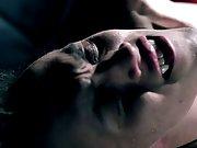 Free pics gay twink sunbathing and mature vs emo twink sex - Gay Twinks Vampires Saga!