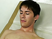 Masturbate gay all sex tube and men masturbating and...