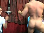 Gay groups nudist and male group masturbation stories at Sausage Party