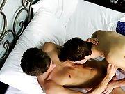 Young boy arab cum and cute gay porn boy film